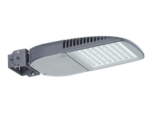FREGAT FLOOD LED