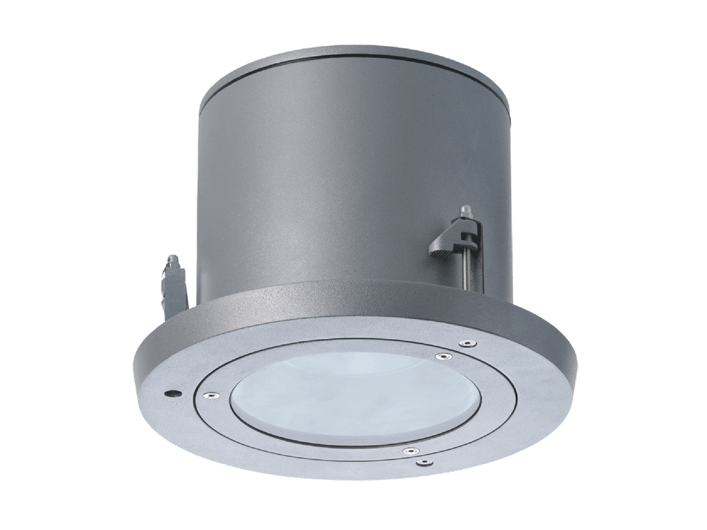 Photo MATRIX R Ceiling-mounted directional luminaires
