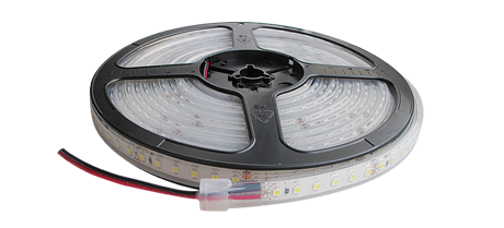 Photo FLEXLINE IP LED strip
