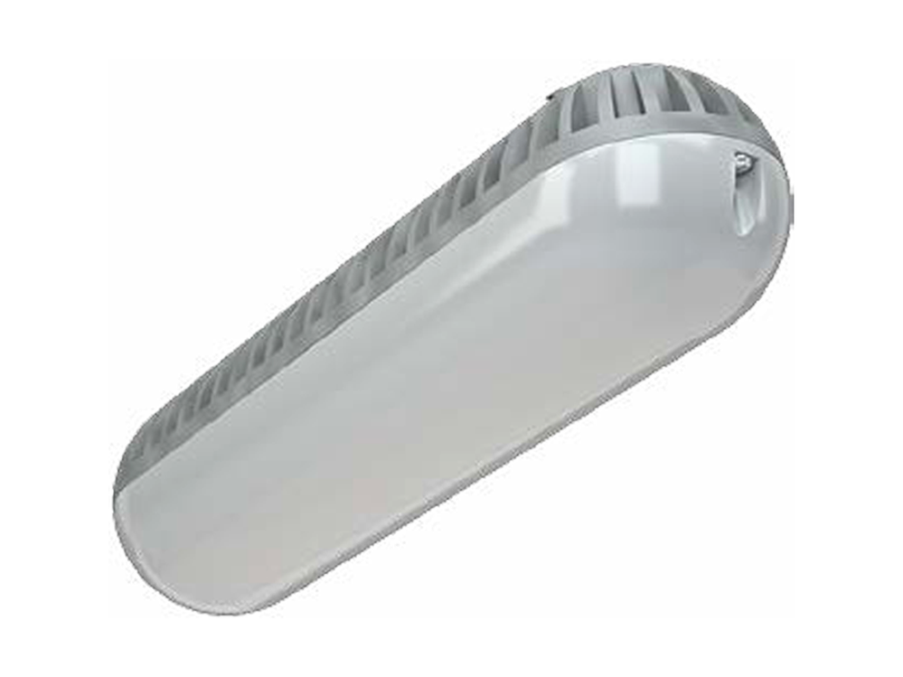 Photo OD LED IP65 rated luminaires