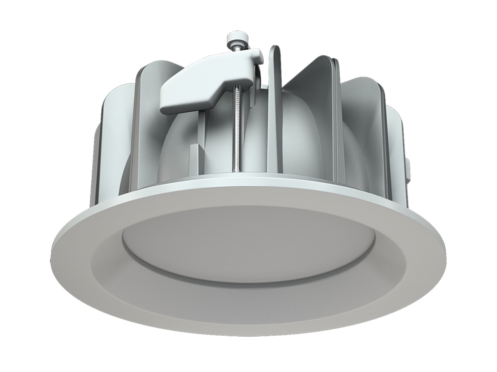 Photo SAFARI DL LED Directional luminaires