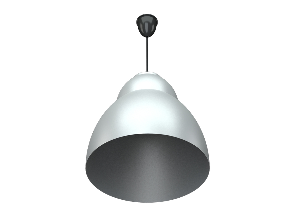 Photo CUPOLA HBL LED HB series luminaires