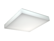 AOT. OPL ECO LED