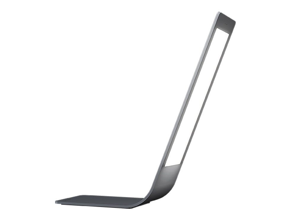 Photo JIM OLED OLED-based desk luminaire