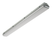 LZ.OPL ECO LED