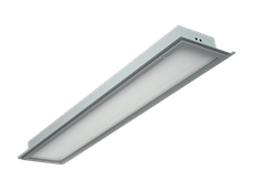 ALD UNI LED