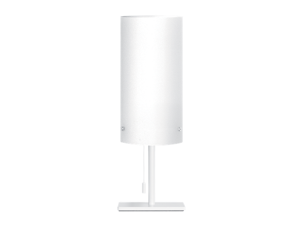 Photo MAIA F/T Portable table or floor luminaire