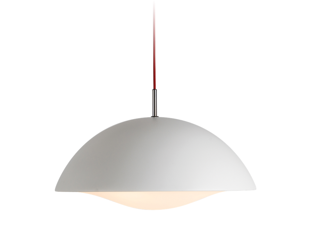Photo Stala Suspended decorative luminaire