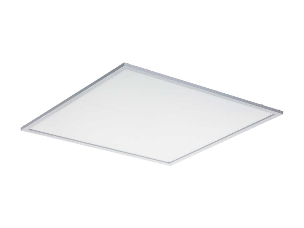 Photo SLIM CLEAN LED IP54 rated LED-based luminaires
