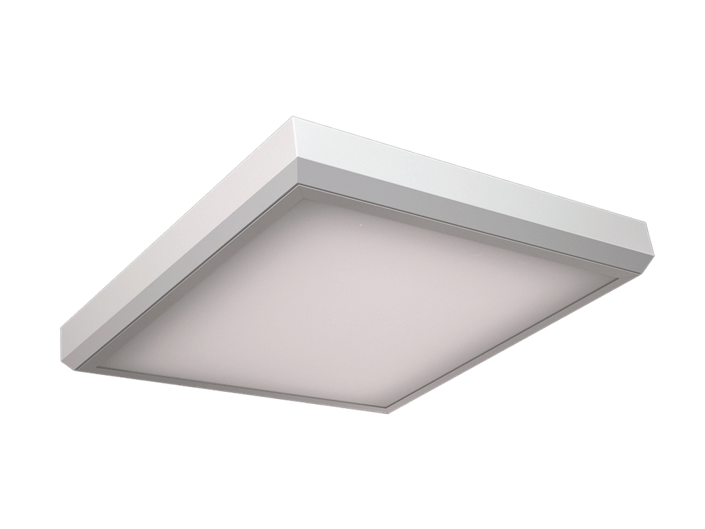Photo OPL/S ECO LED ECO series luminaires