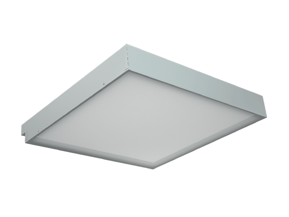 Photo OPL/R ECO LED ECO series luminaires