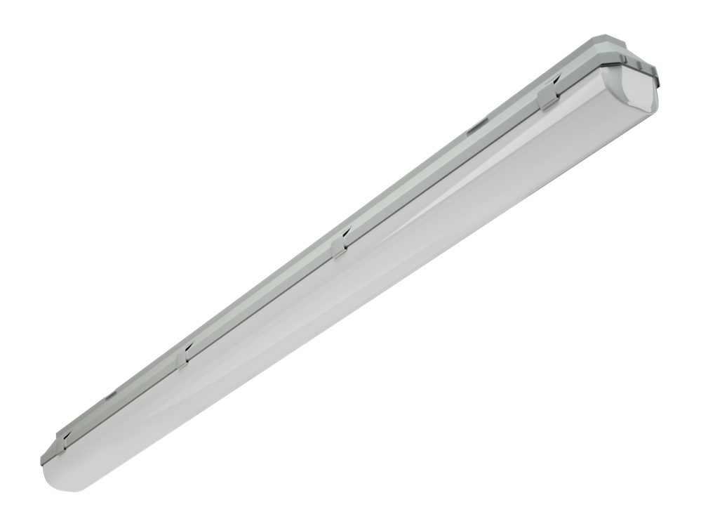 Photo LZ.OPL ECO LED TH IP65 rated luminaires