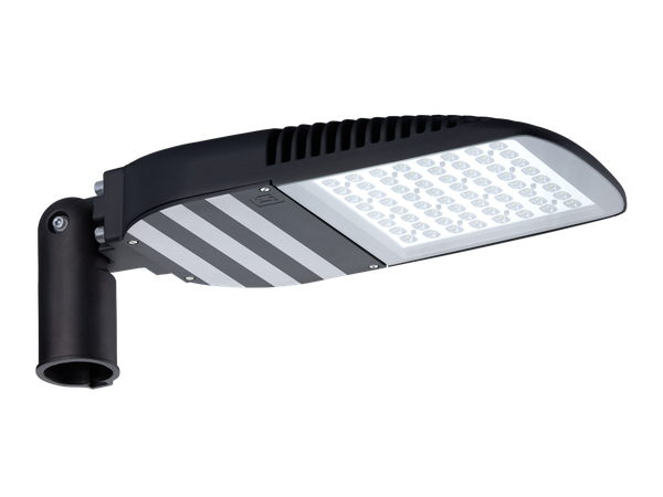 Photo FREGAT CROSSING LED Street LED luminaires for crosswalks