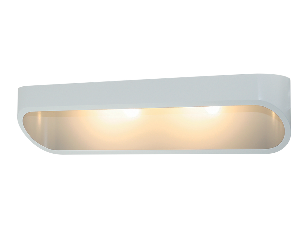 Photo ORSAY Wall-mounted LED-based luminaire