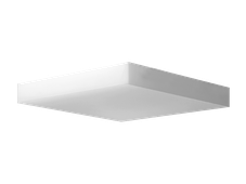 IZAR SQUARE S LED