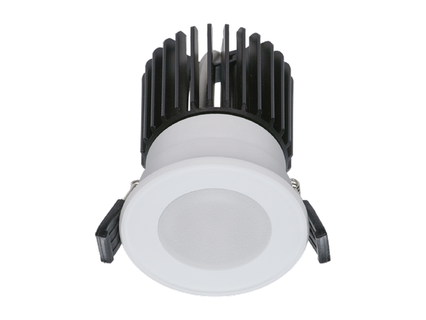 Photo QUO IP Recessed LED-based luminaire