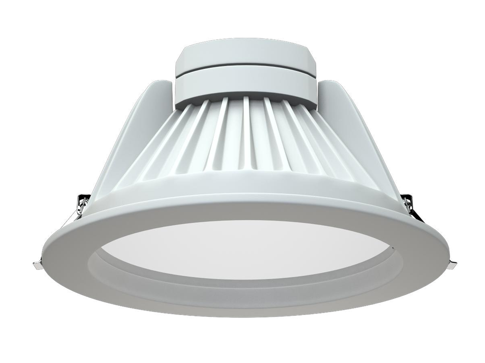 Photo UNIQUE DL LED Luminaires with protection class