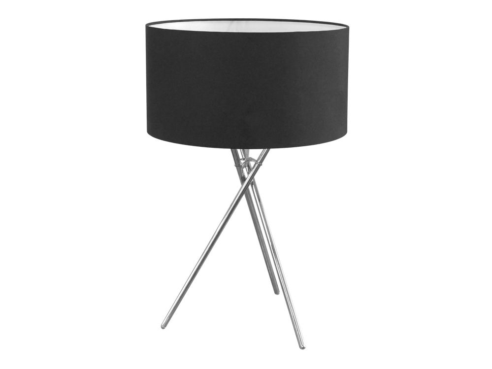 Photo COLUMBUS Portable desk or floor luminaire