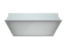 OPL/R ECO LED GRILIATO