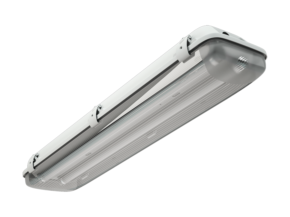 Photo ARCTIC SAN/SMC ARCTIC Series luminaires