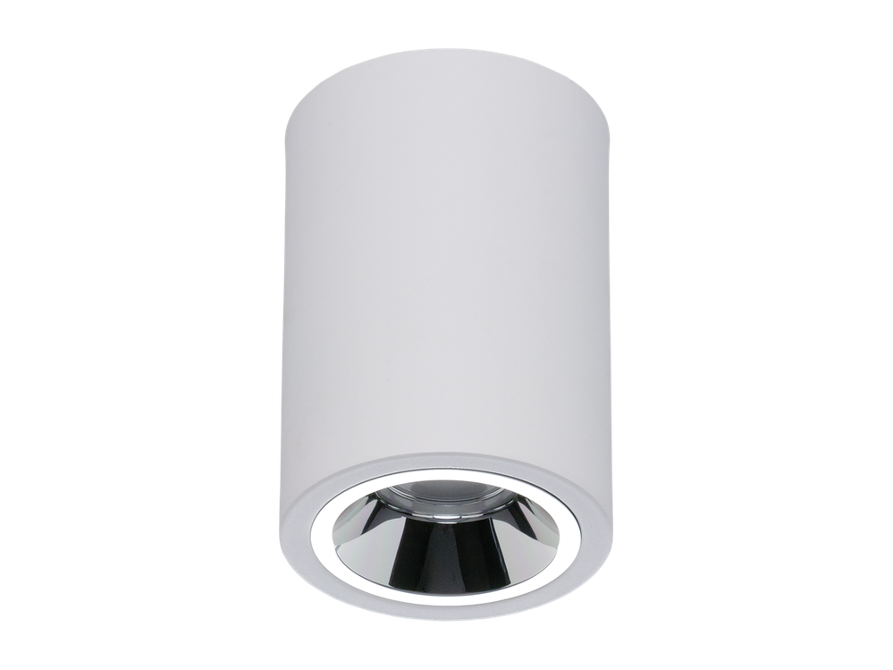 Photo OKKO P Suspended LED downlight