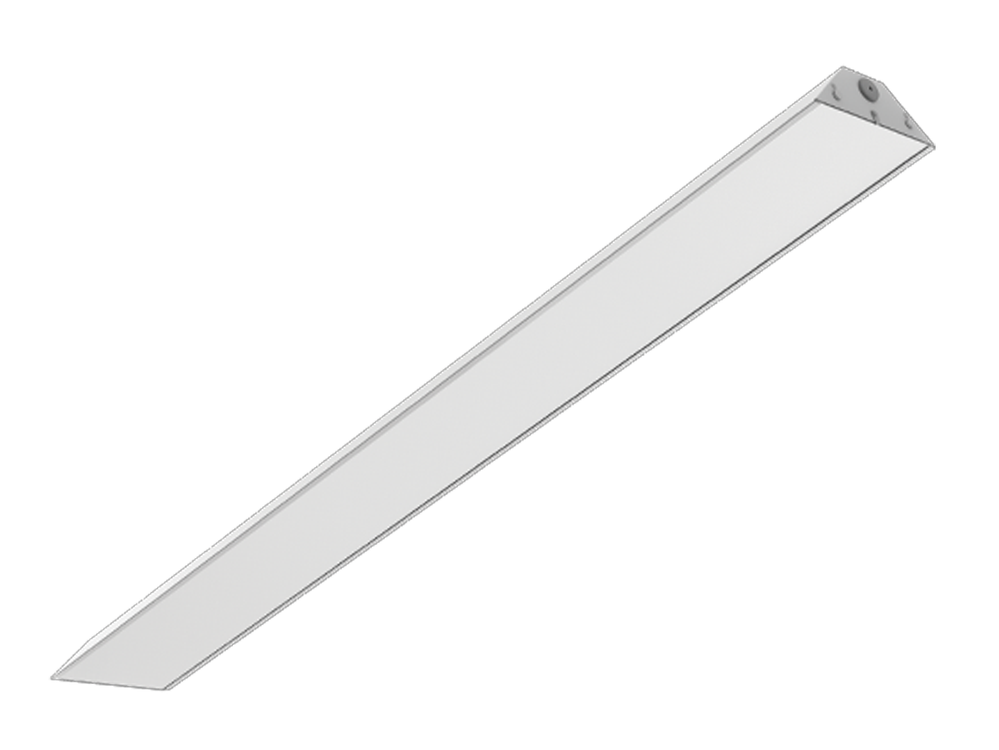 Photo LNB ECO LED LINE COST EFFECTIVE series luminaires
