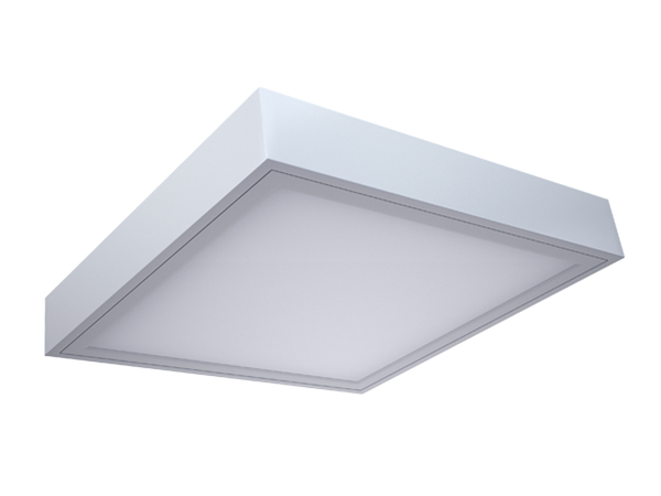 Photo OWP OPTIMA LED IP54 rated LED-based luminaires
