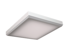 OPL/S ECO LED