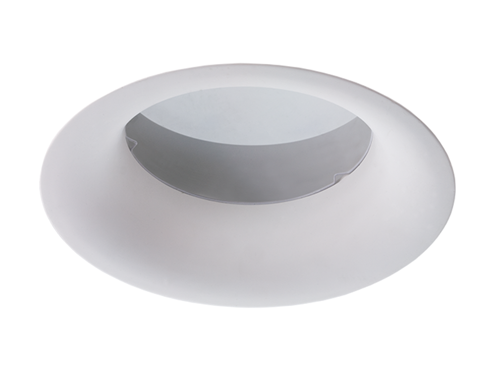 Photo PLC 002 Recessed plaster luminaire