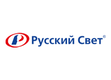 "Association of companies ""Russkiy Svet"""