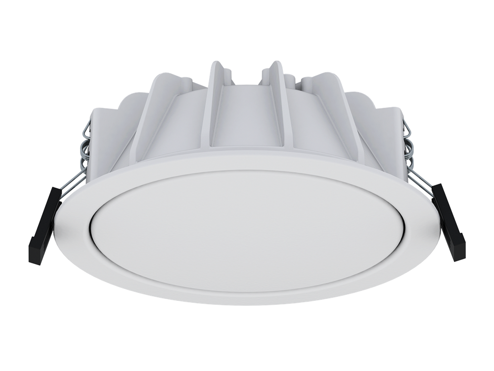 Photo COLIBRI DL LED Directional luminaire