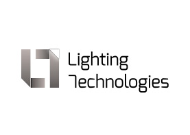 Lighting Technologies TROFFER LED