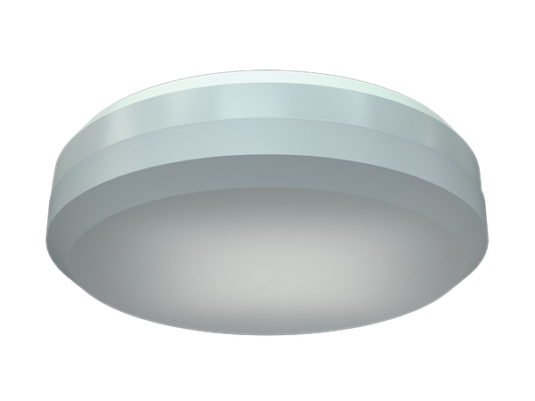 Photo C Compact luminaires