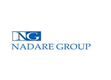 NADARE GROUP