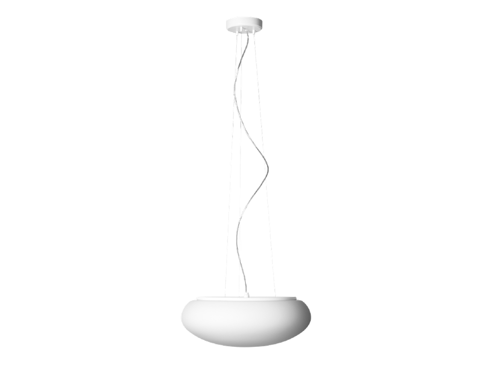 Photo DAPHNE P LED Pendant LED luminaire