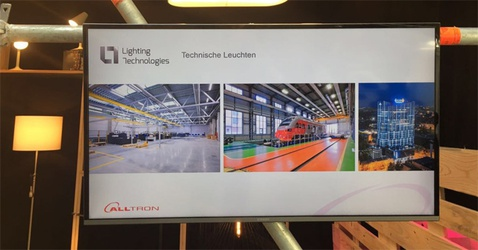 Lighting Technologies LED