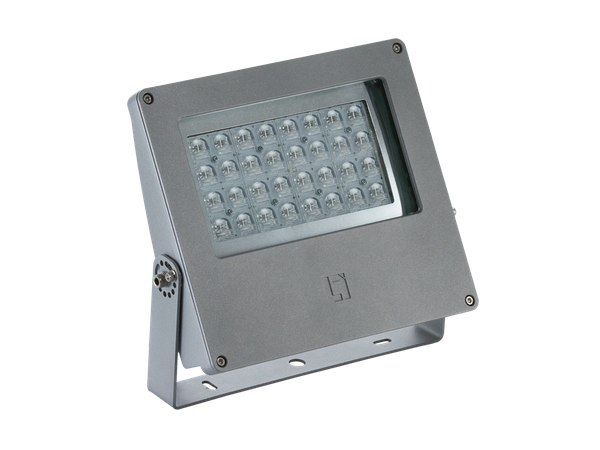 Photo LEADER LED EX Explosion-proof floodlights