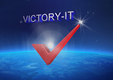Victory-IT