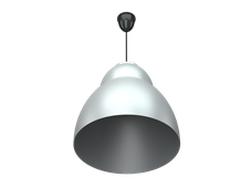 CUPOLA HBL LED