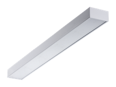 LNK ECO LED