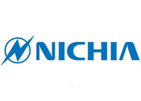 Nichia Corporation